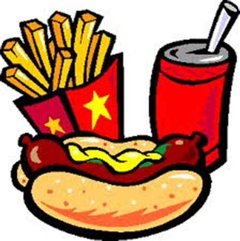 Obesity: Whos to blame? Essay Example - Bla Bla Writing